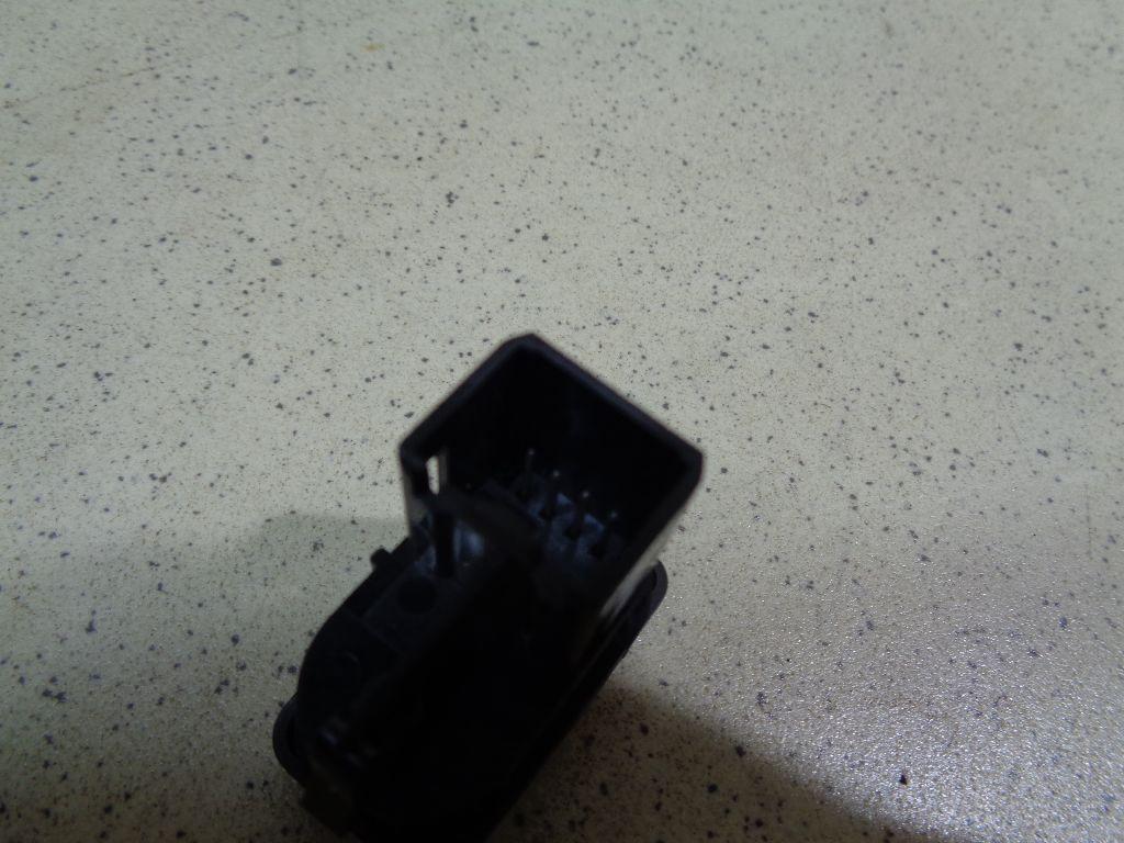 Кнопка стеклоподъемника 6M2T14529AD