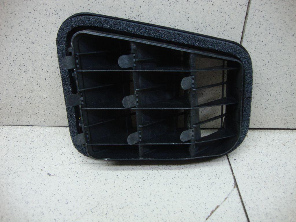 Решетка вентиляционная 9751017000