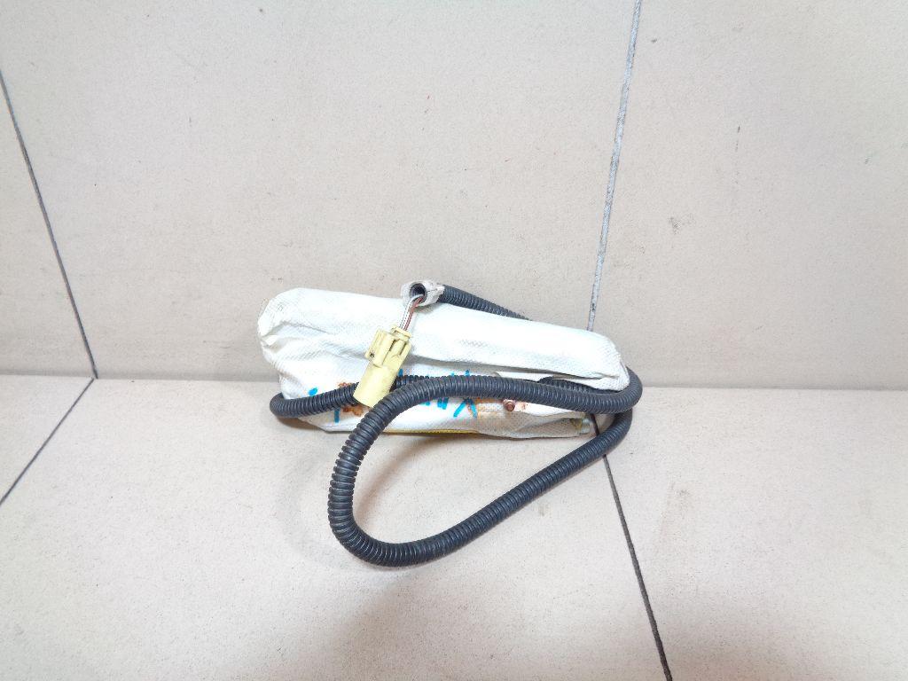 Подушка безопасности боковая (в сиденье) 739200D020