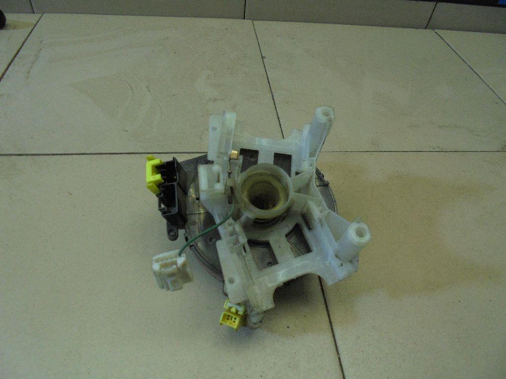 Механизм подрулевой для SRS (ленточный) 8430612070