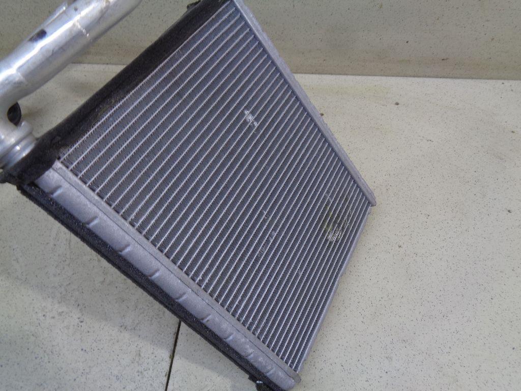 Радиатор отопителя 8710707030