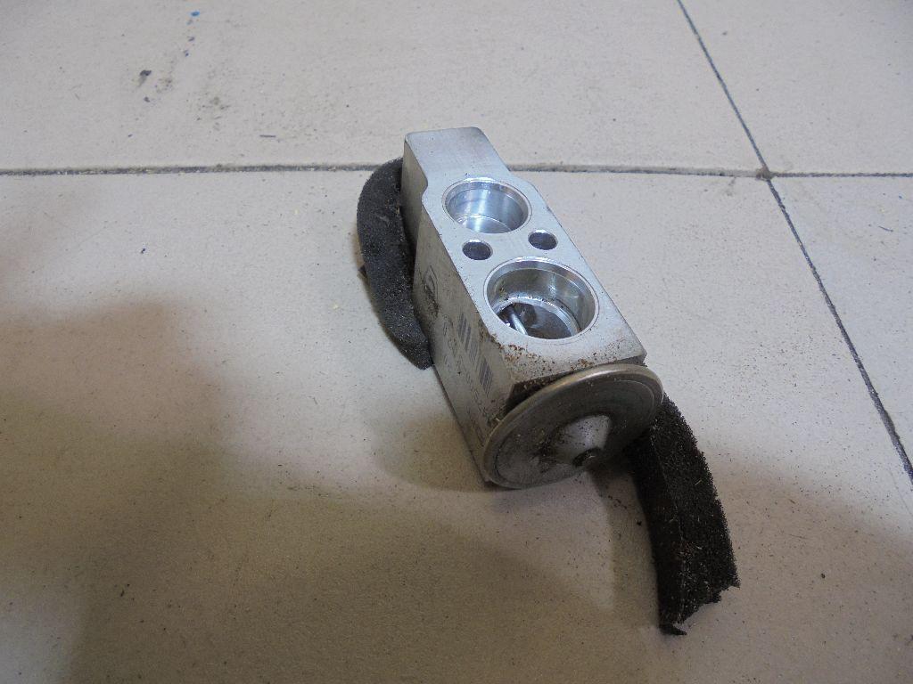 Клапан кондиционера 4475003020