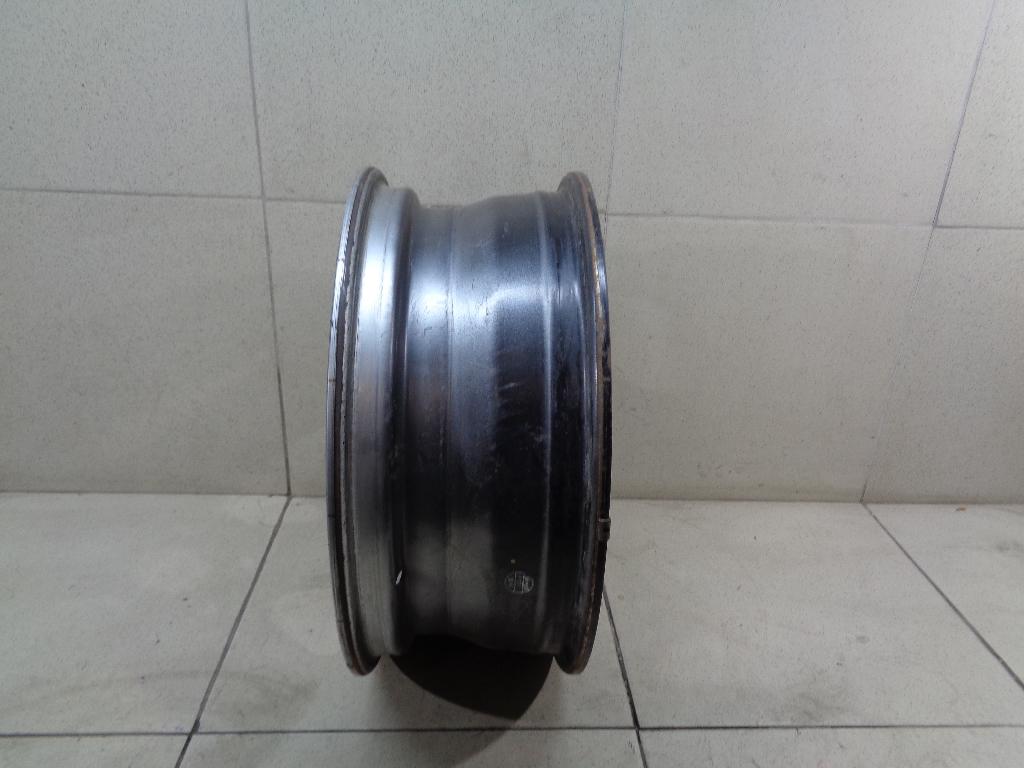 Диск колесный железо 4261142541 фото 3