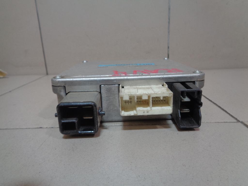 Блок электронный 8965042040