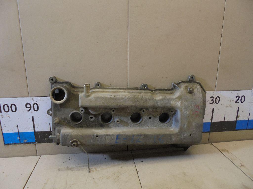 Крышка головки блока (клапанная) 112010D020