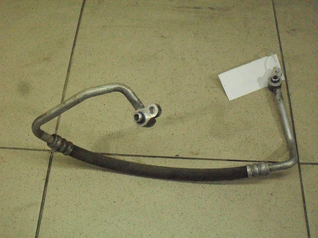 Трубка кондиционера 977624L000