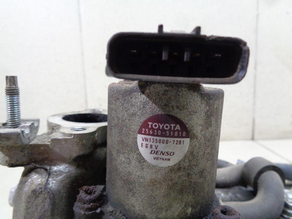 Радиатор системы EGR  фото 7