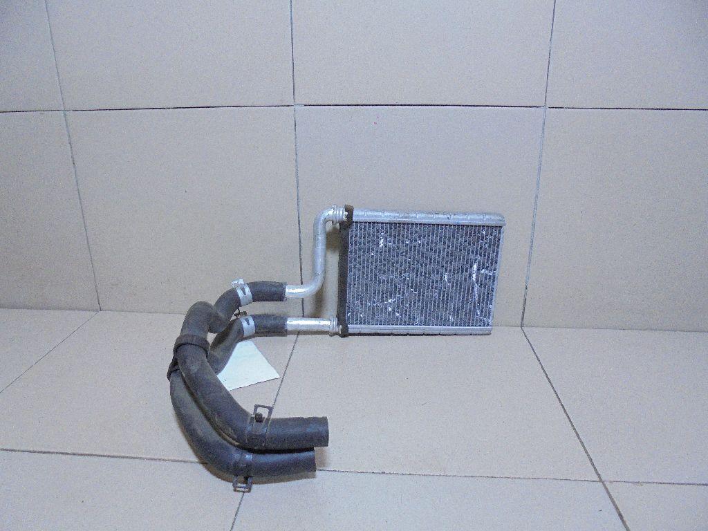 Радиатор отопителя 8710728300