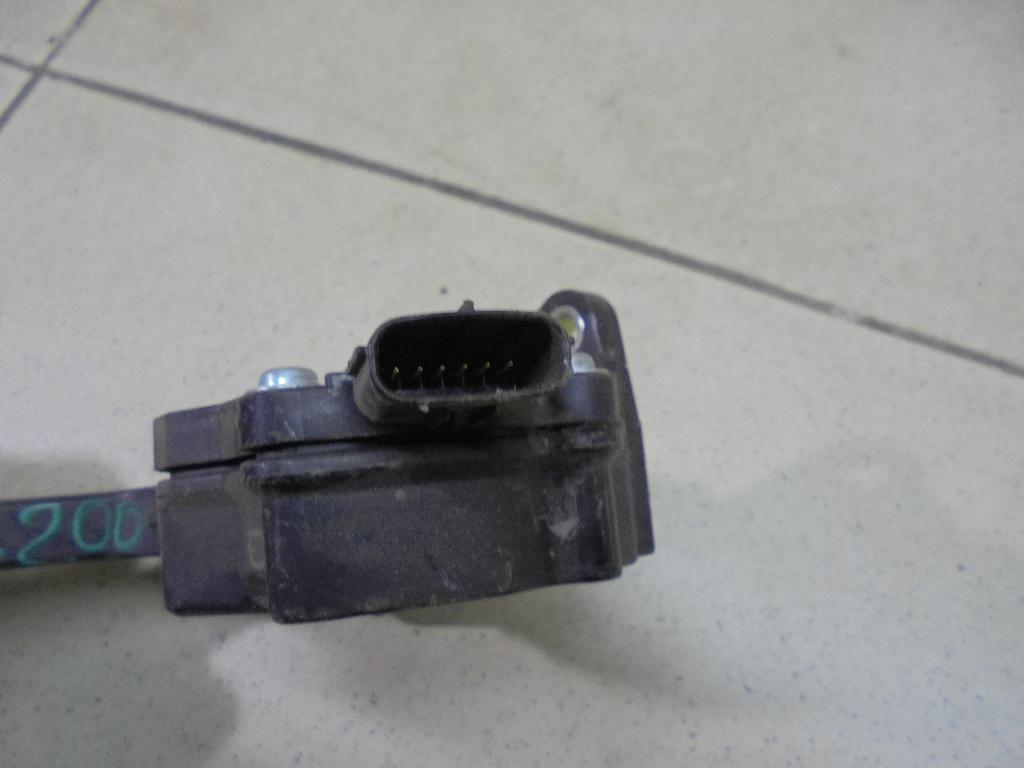 Педаль газа 7811060020