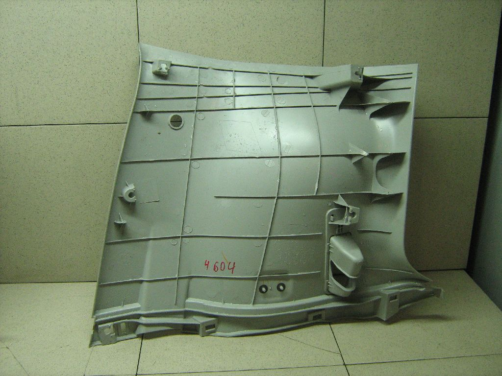 Обшивка багажника 6247160520B0