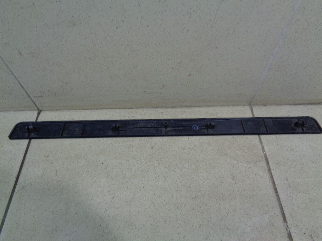 Накладка порога (внутренняя) 6791160030C0