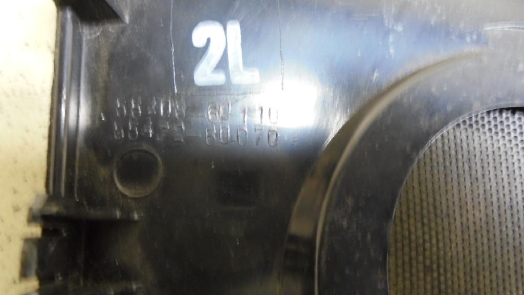 Решетка динамика 5540860110
