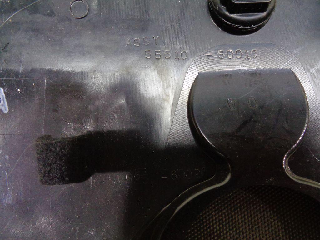 Решетка динамика 5551060010