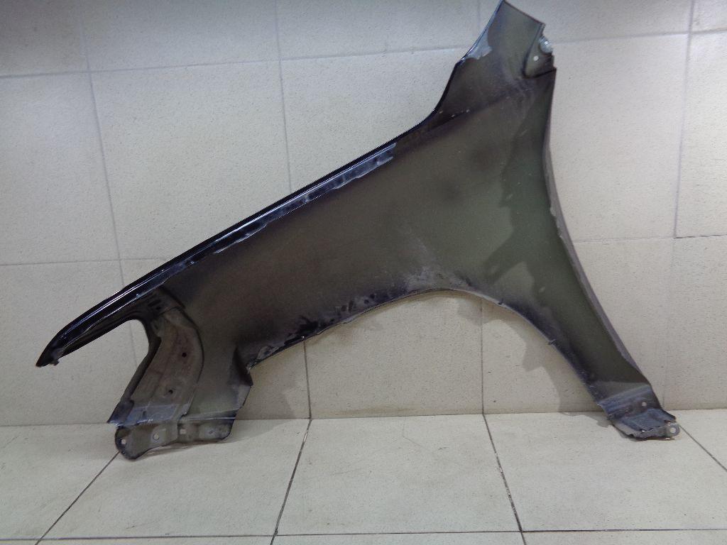 Крыло переднее правое 5380160B90