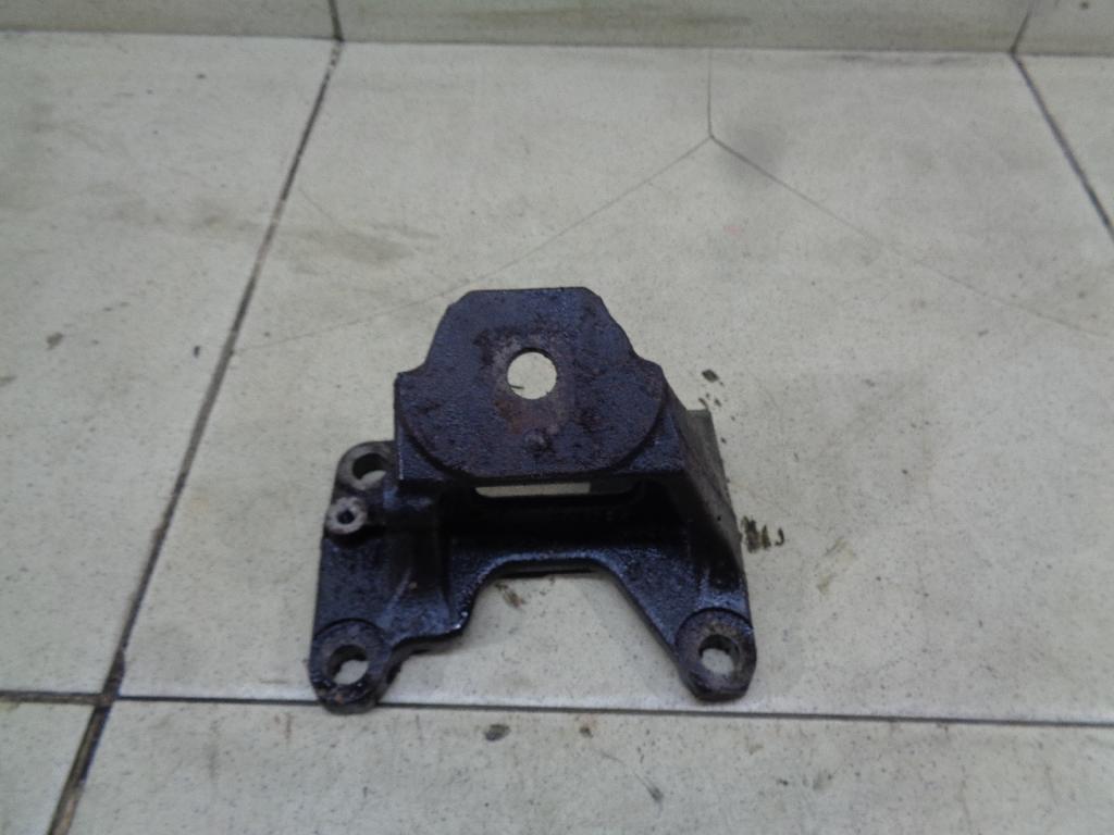 Кронштейн двигателя левый 1232551020