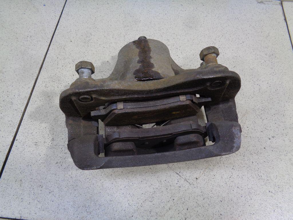 Суппорт тормозной передний правый 58190H5A25