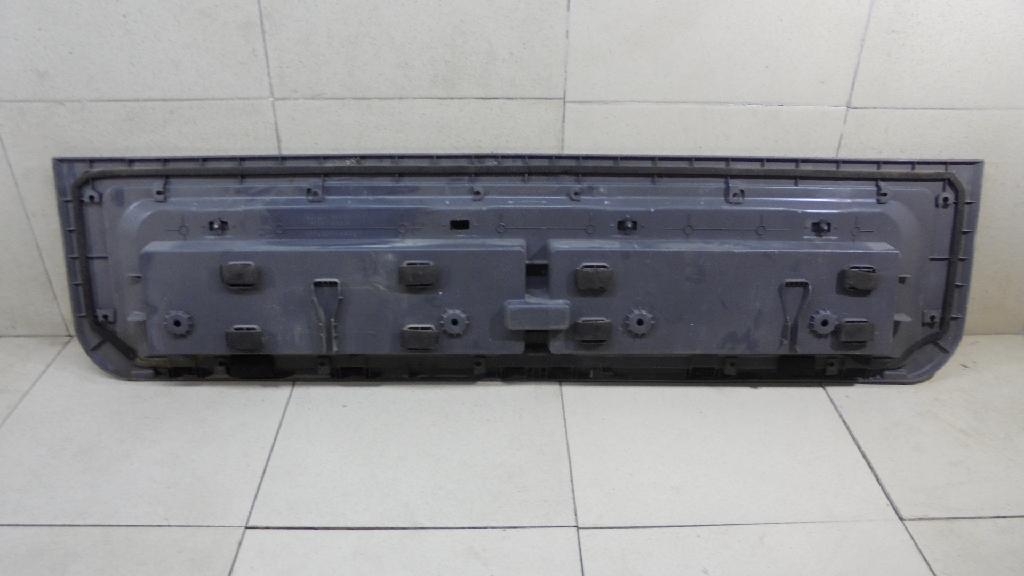 Ящик для инструментов 6478060320B4