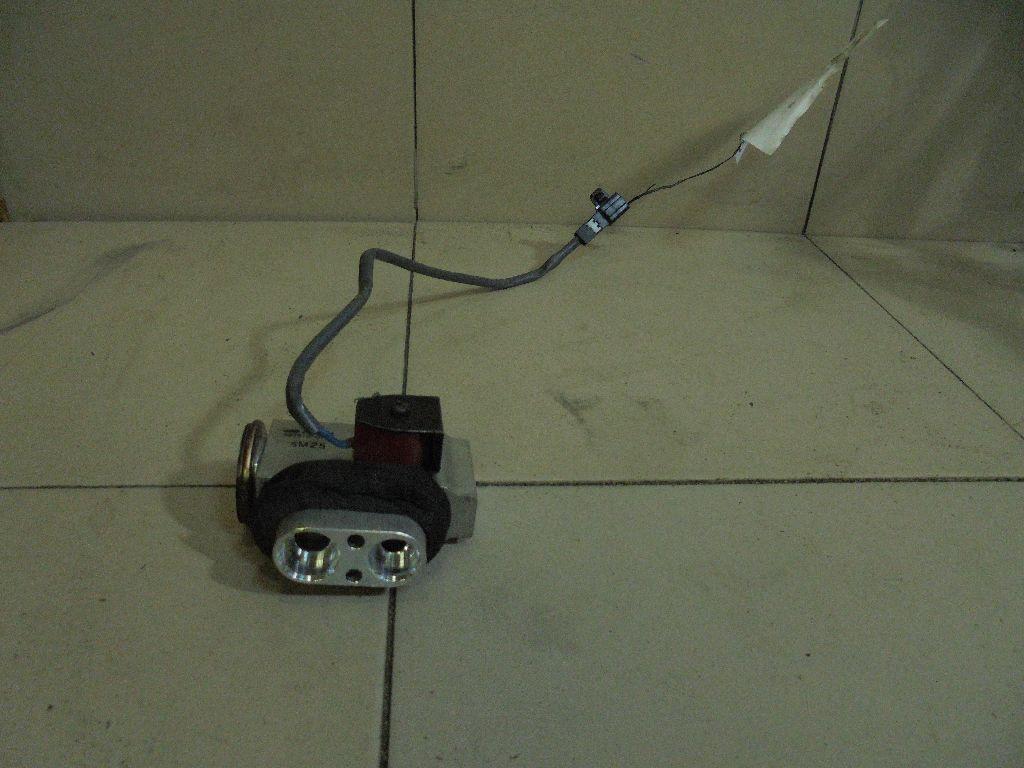 Клапан кондиционера 8851560220