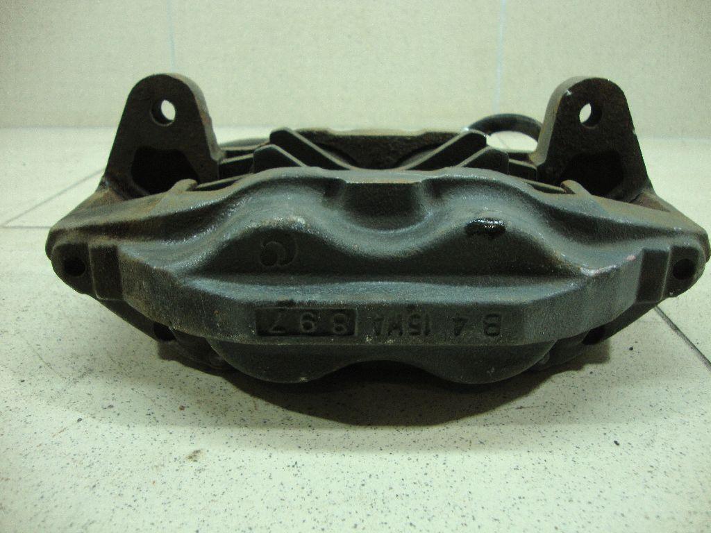 Суппорт тормозной передний левый 4775060280