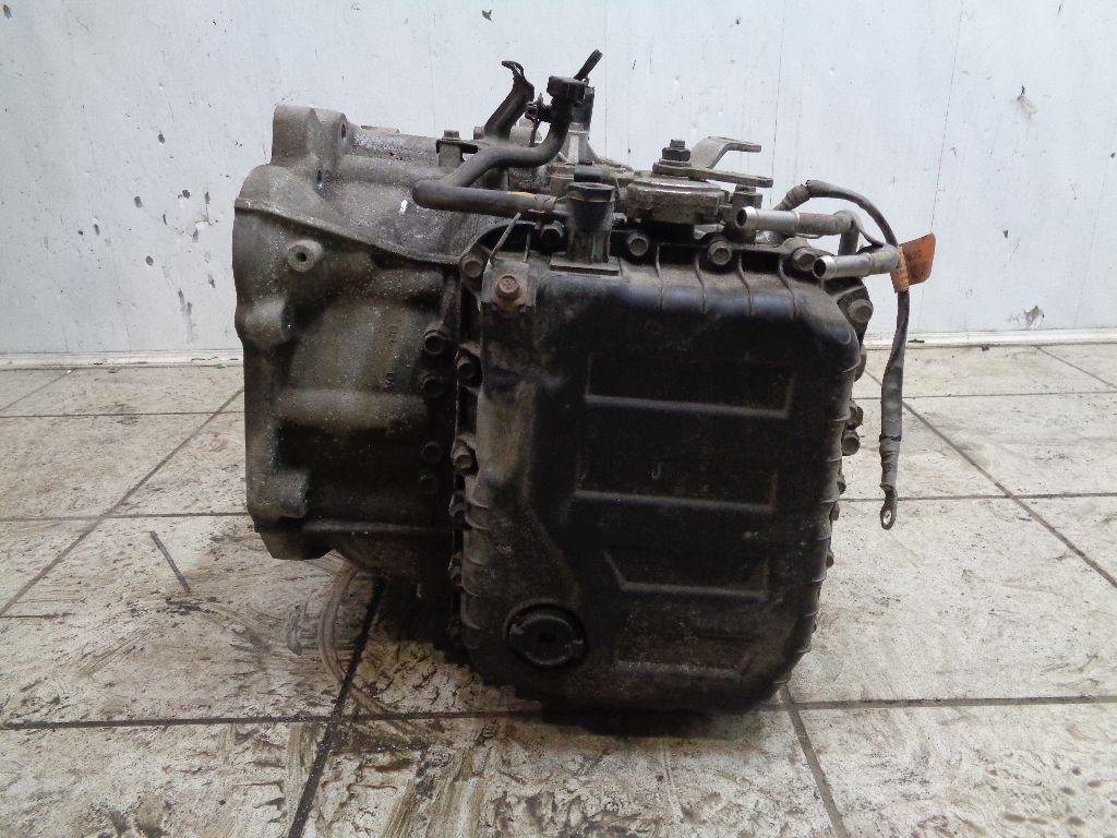АКПП (автоматическая коробка переключения передач) 4500026032 фото 6