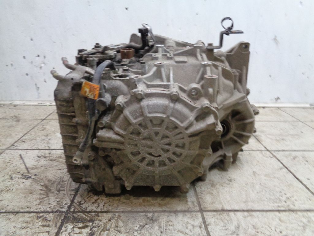 АКПП (автоматическая коробка переключения передач) 4500026032 фото 7