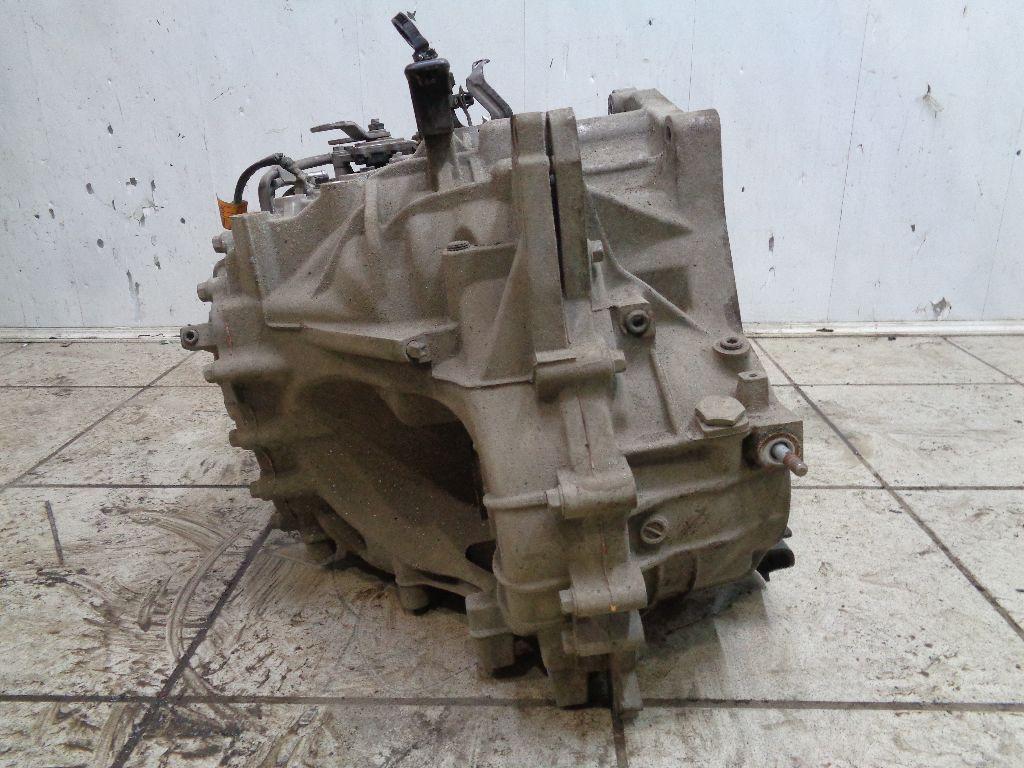 АКПП (автоматическая коробка переключения передач) 4500026032 фото 8