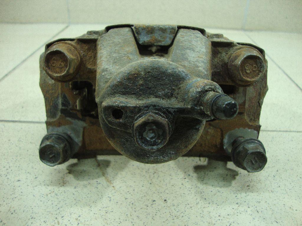 Суппорт тормозной задний левый 4785060070