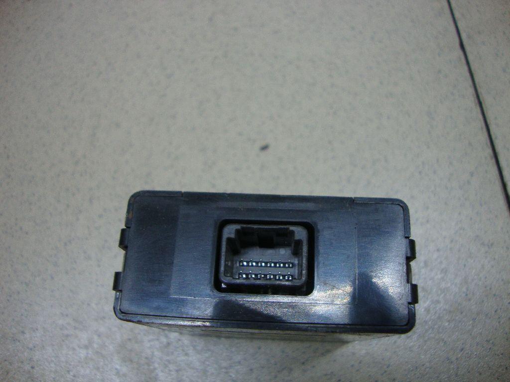 Блок электронный 8895060010