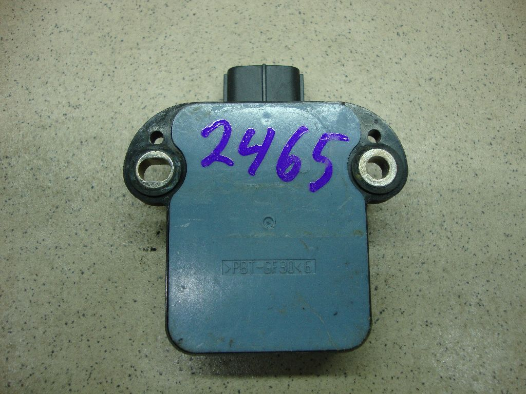Датчик курсовой устойчивости 8918360030