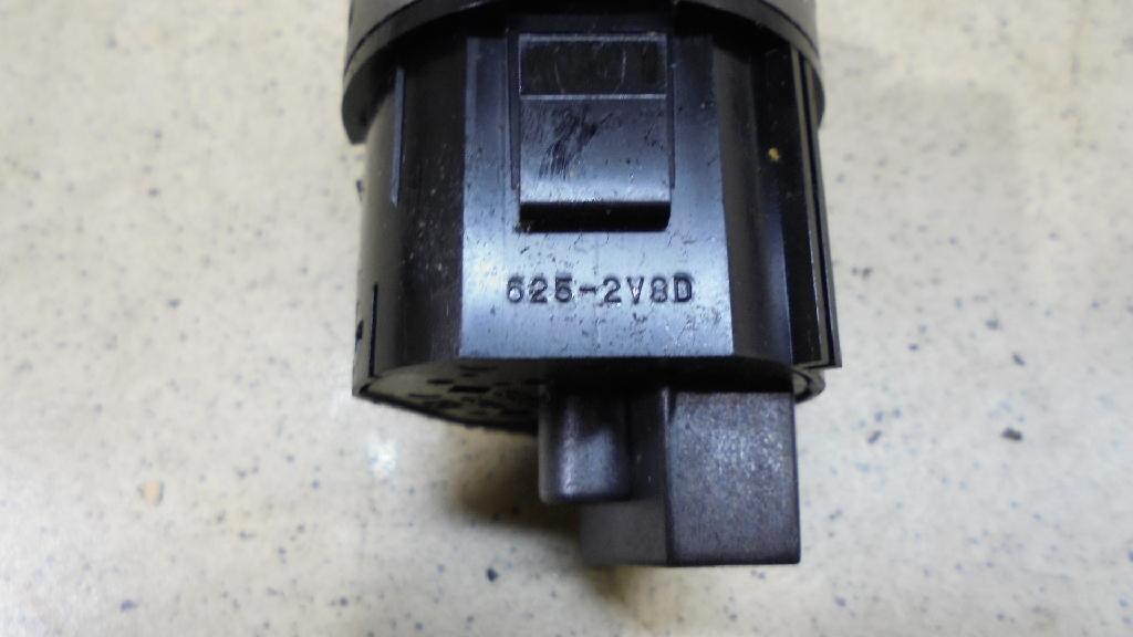 Кнопка переключения режимов трансмиссии 8422360010