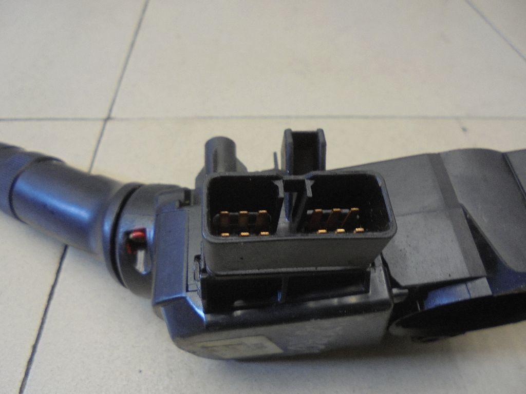 Переключатель поворотов подрулевой 934101R520