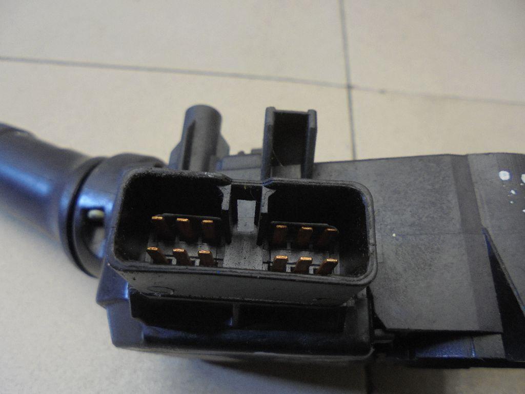 Переключатель поворотов подрулевой 934101R530