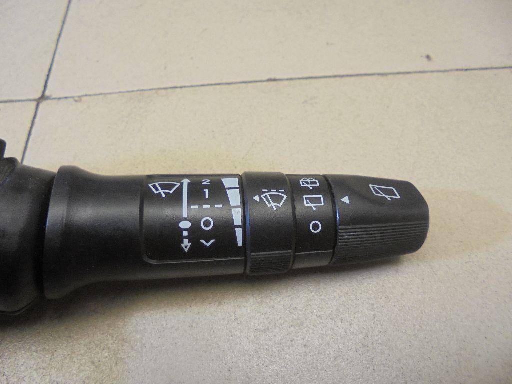 Переключатель стеклоочистителей 934204L760