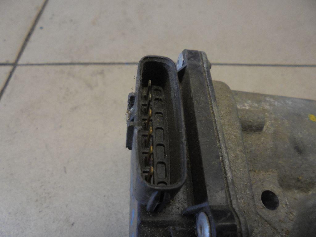 Заслонка дроссельная электрическая 2203037010