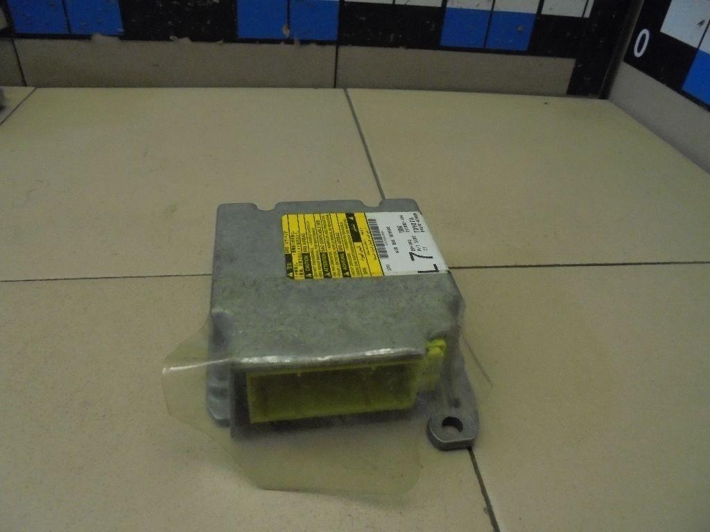 Блок управления AIR BAG 8917002400
