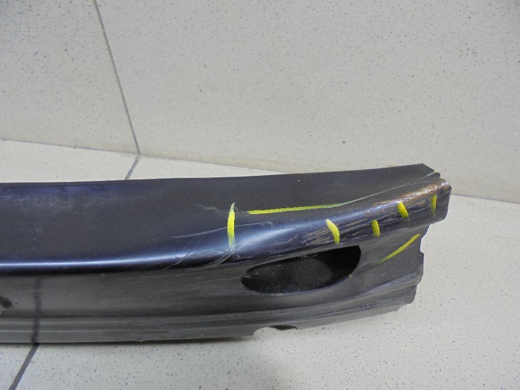Усилитель переднего бампера 5202133180