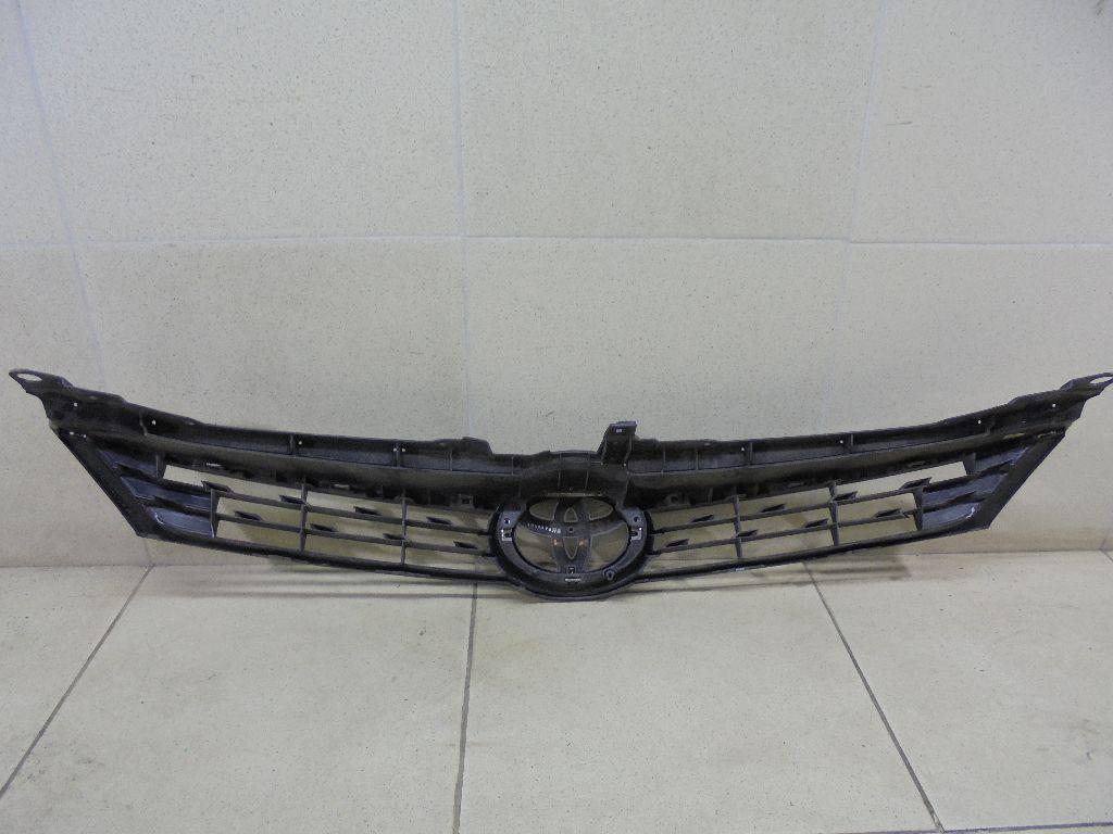 Решетка радиатора 5310106E40