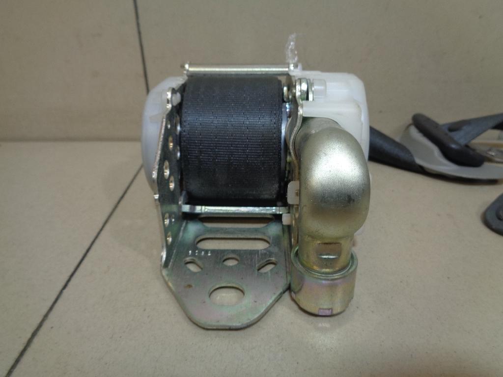 Ремень безопасности с пиропатроном 7322006160B1