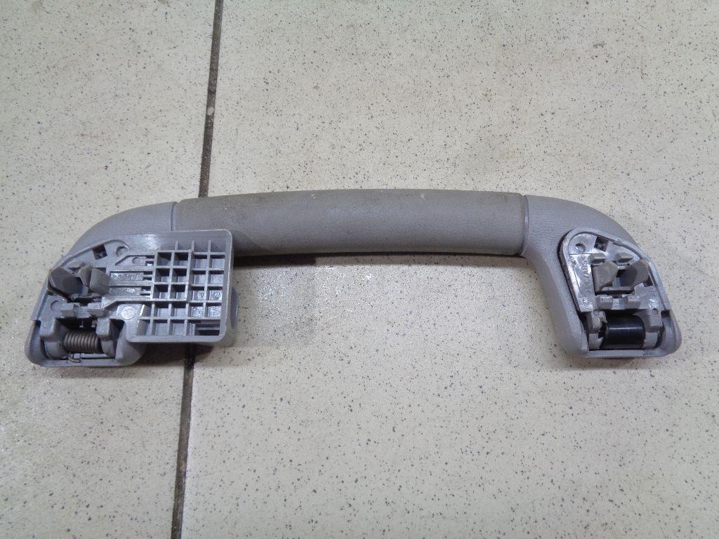 Ручка внутренняя потолочная 7461030320B1