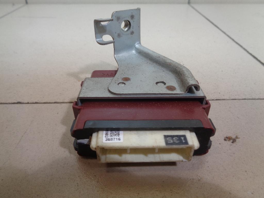 Блок электронный 8996033320