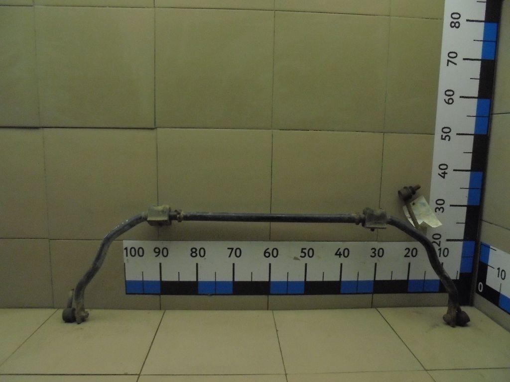 Стабилизатор передний 4881105140