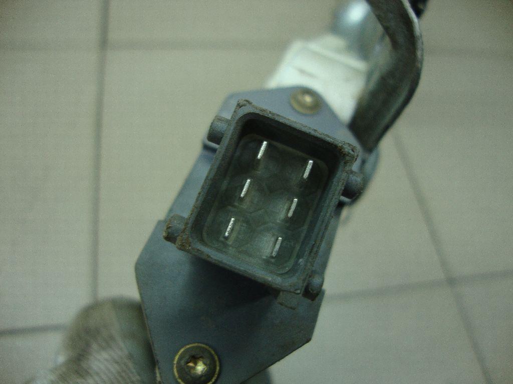 Стеклоподъемник электр. передний правый 6981005050