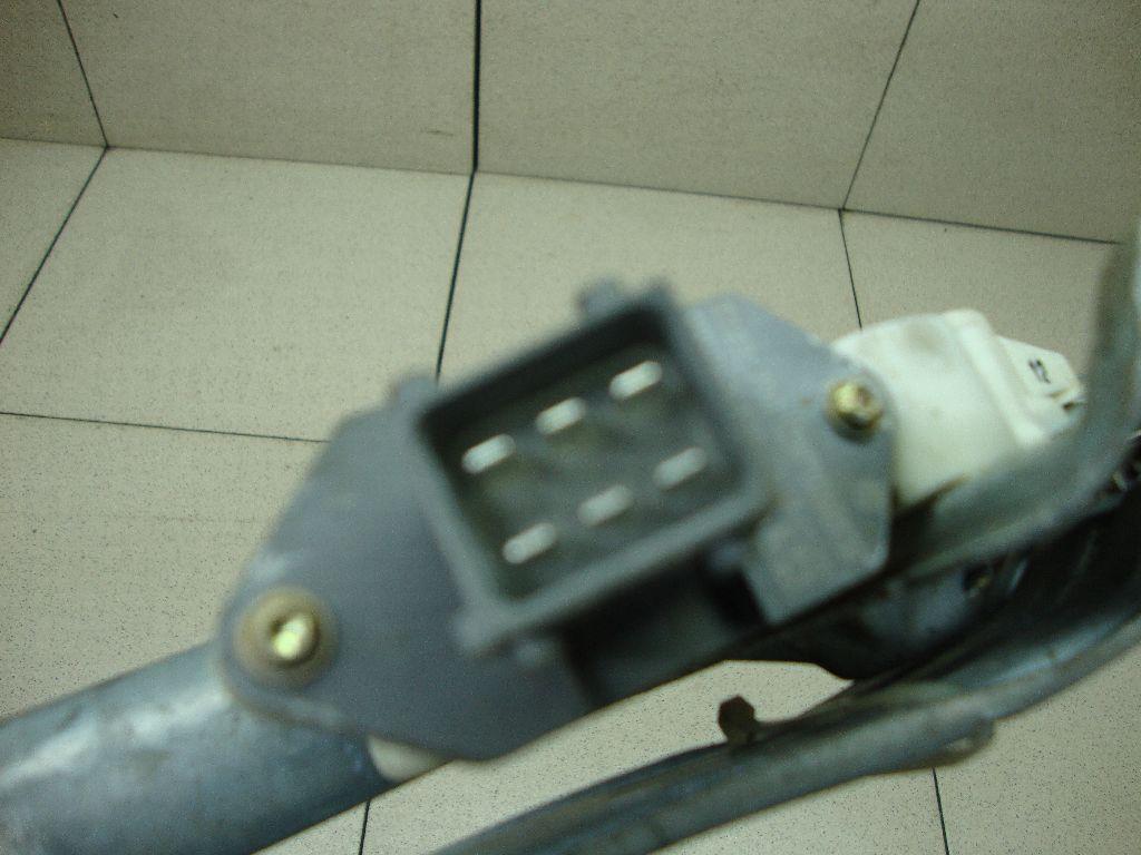 Стеклоподъемник электр. задний левый 6984005100