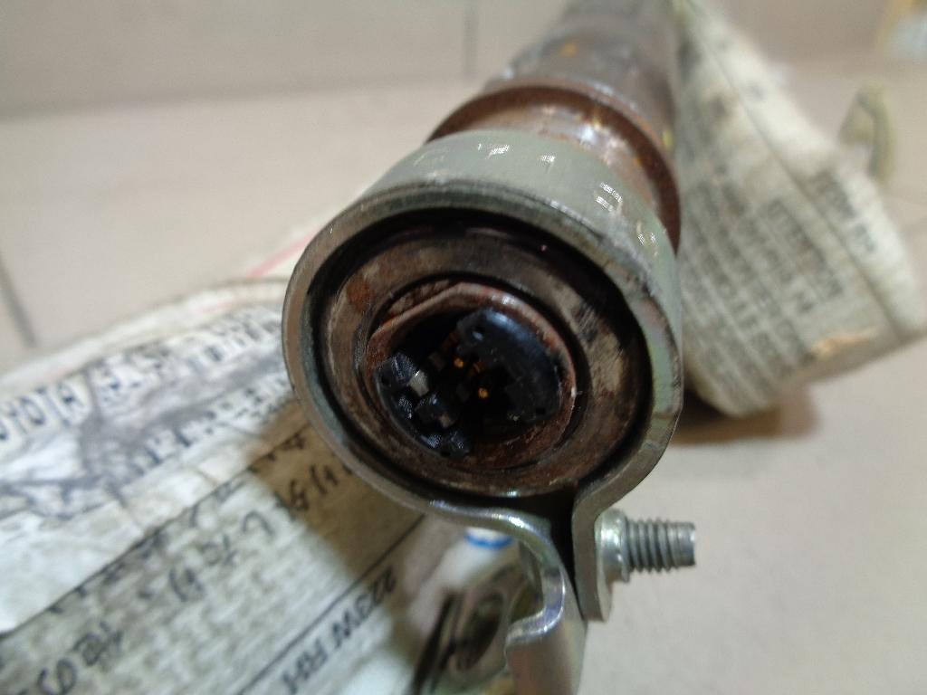 Подушка безопасности боковая (шторка) 6217005030