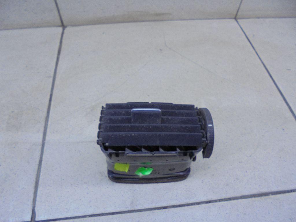 Дефлектор воздушный 5506305040