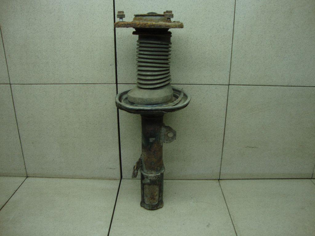 Амортизатор передний правый 4851009B20