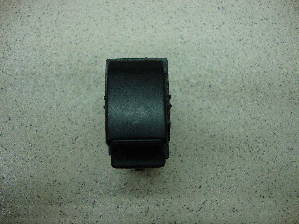 Кнопка стеклоподъемника 8481005050