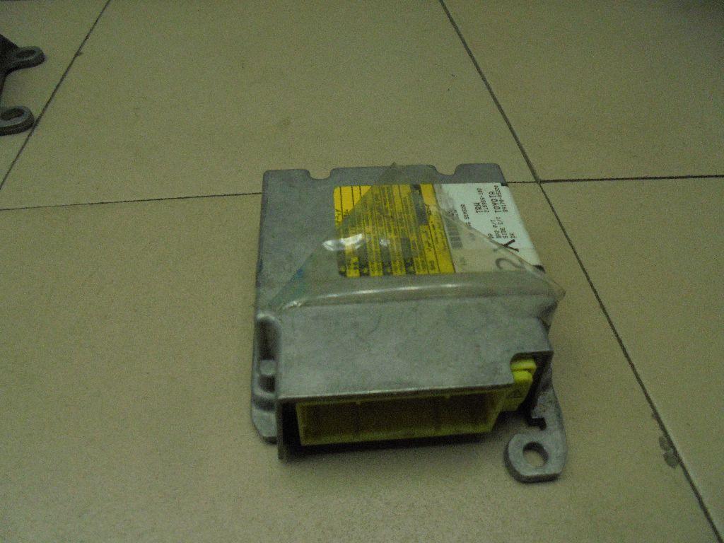 Блок управления AIR BAG 8917005220
