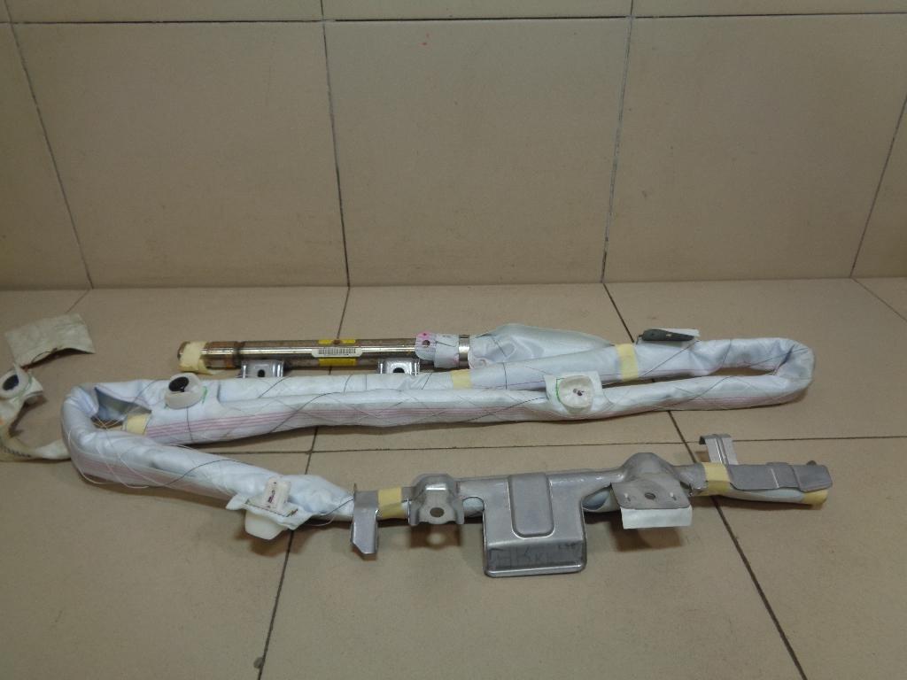Подушка безопасности боковая (шторка) 6217002070