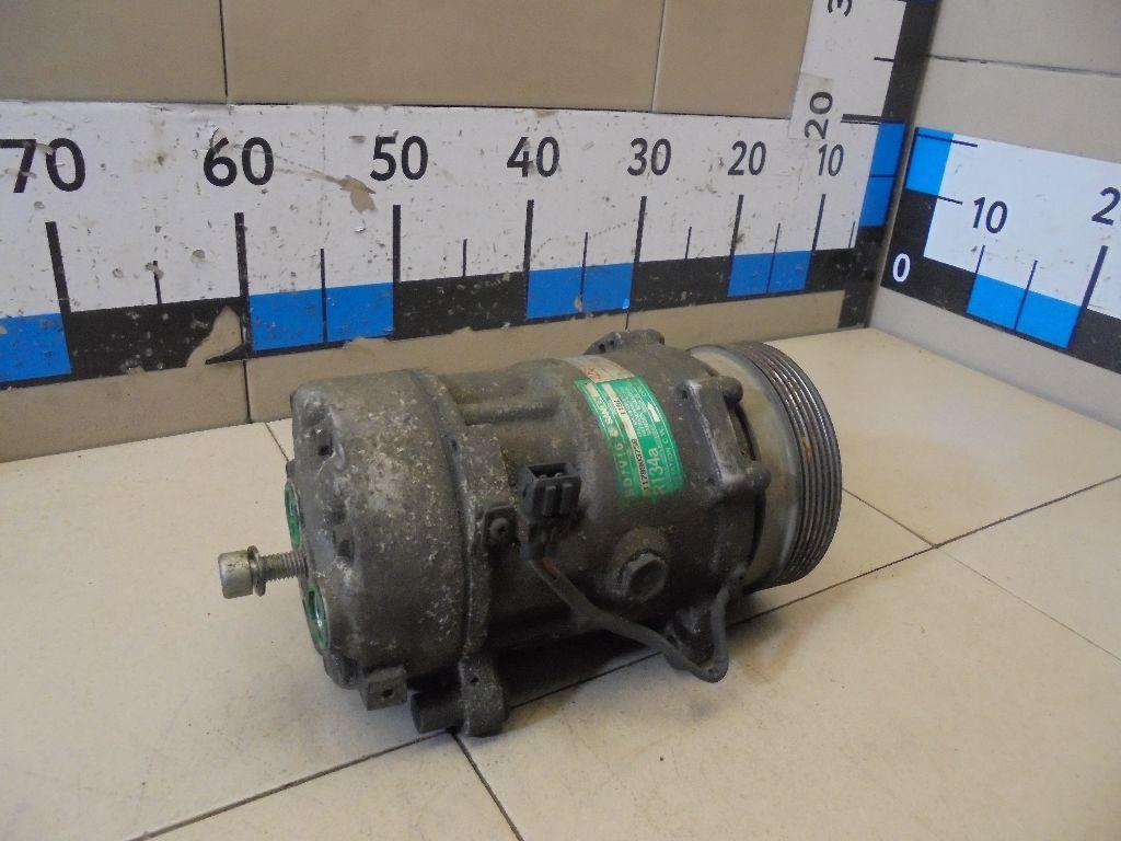 Компрессор системы кондиционирования A118104010BB